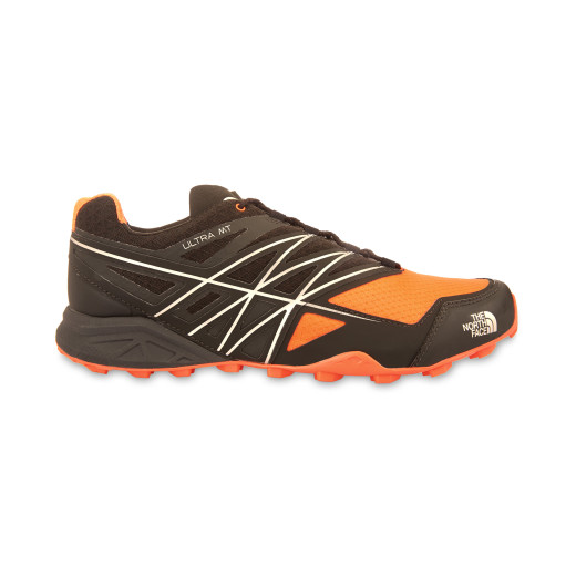 Pantofi Alergare The North Face M Ultra MT