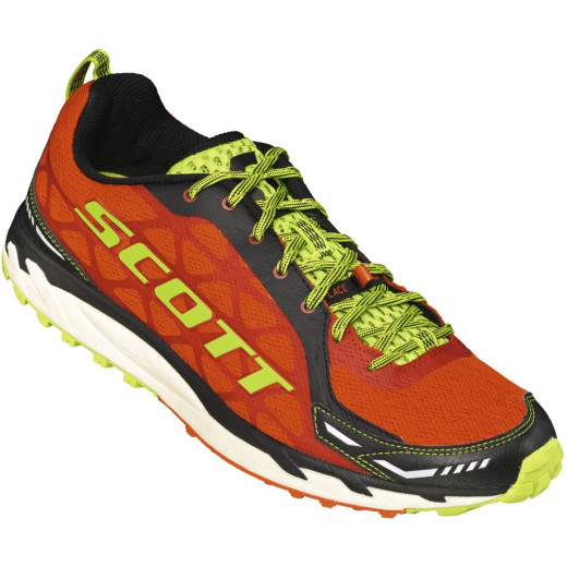 Pantofi Alergare Scott TrailRocket2.0