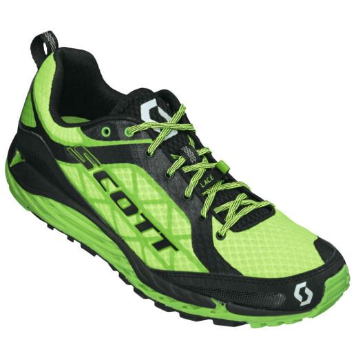 Pantofi Alergare Scott T2Kinabalu3.0