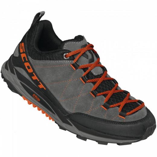 Pantofi Alergare Scott eRideRockCrawler