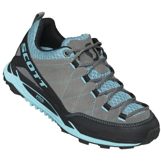 Pantofi Alergare Scott W eRideRockCrawler