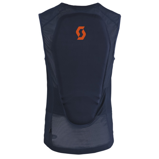Protectie Scott Light Vest M Actifit