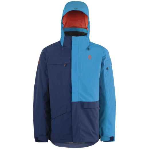 Geaca Ski Scott Terrain Dryo Plus
