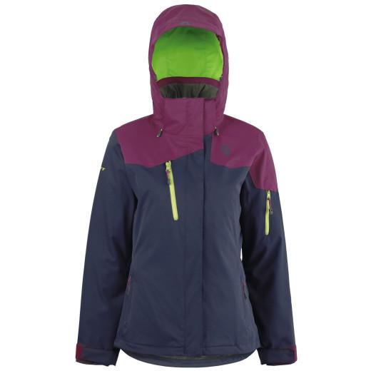 Geaca Ski Scott W Ultimate Dryo