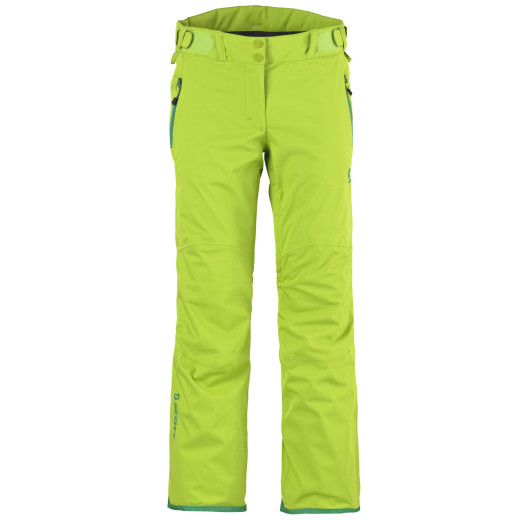 Pantaloni Ski Scott W Ultimate Dryo