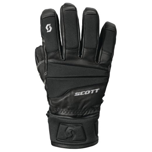 Manusi ski Scott MTN Free 15 GT PL