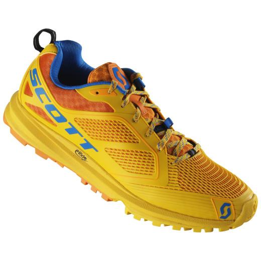 Pantofi Alergare Scott Kinabalu Enduro