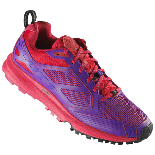Pantofi Alergare Scott W Kinabalu Enduro