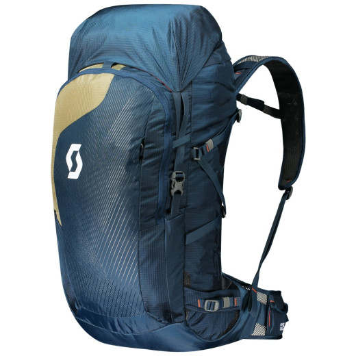 Rucsac Scott Pack Mountain 35