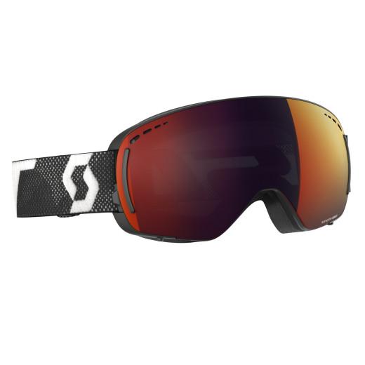 Ochelari Ski Scott LCG Compact