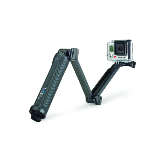 Maner Gopro 3Way