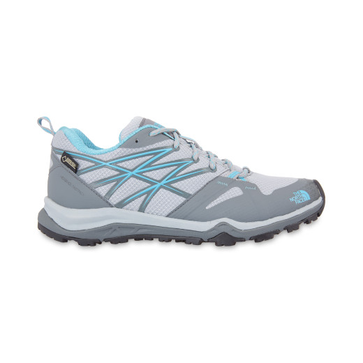 Pantofi The North Face W Hedgehog Fastpack Lite Gtx