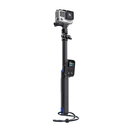 Monopied GoPro SP Smart Pole 39