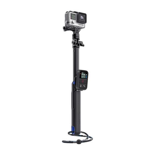 Monopied GoPro SP Smart Pole 39