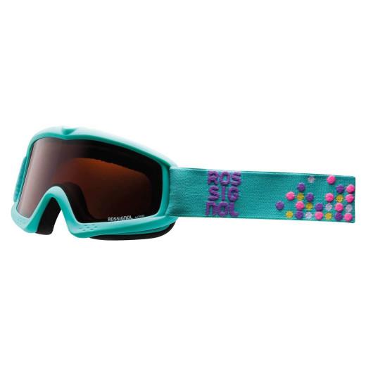 Ochelari Ski Rossignol Raffish Sparky Aqua