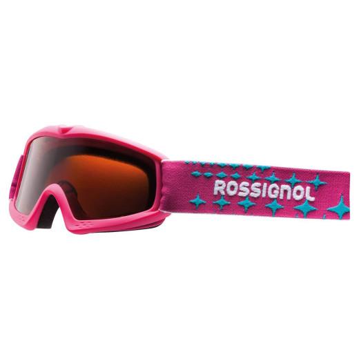 Ochelari Ski Rossignol Raffish S Fun Girl