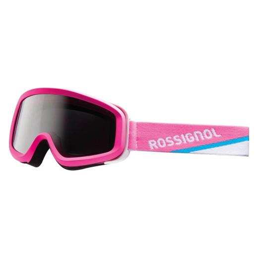 Ochelari Ski Rossignol Rg5 Hero Pink