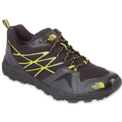Pantofi The North Face M Hedgehog Fastpack Lite Gtx