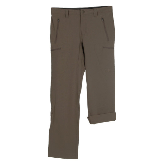 Pantaloni The North Face M Exploration