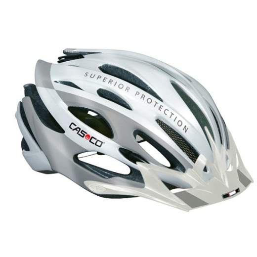 Casco Daimor Mountain Alb