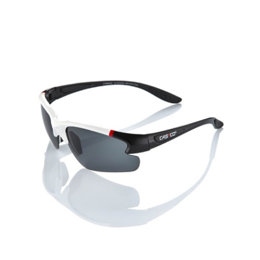 Ochelari Casco SX-20P