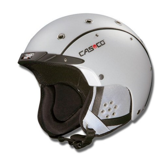 Casca Ski Casco SP 3 Airwolf Ski