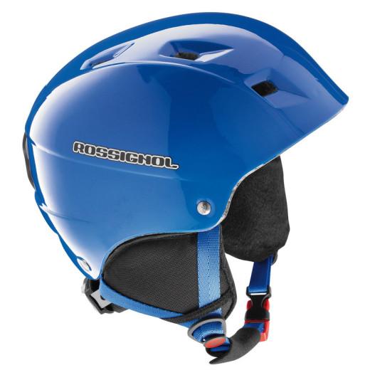 Casca Ski Rossignol Comp J Blue