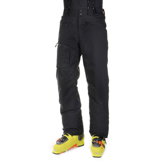 Pantaloni Ski Volkl Team Regular