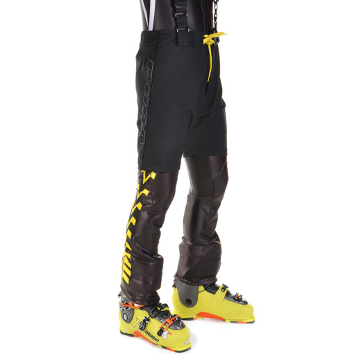Pantaloni Ski Short Copii Volkl Team