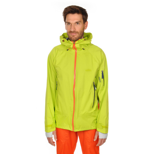 Geaca Ski Volkl Pro Mountain Rainier