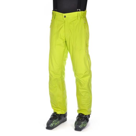 Pantaloni Ski Volkl Pro Mountain Bmt