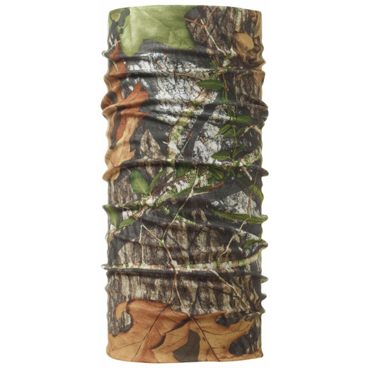 Esarfa Buff Original Obsession - Moosy Oak 100176
