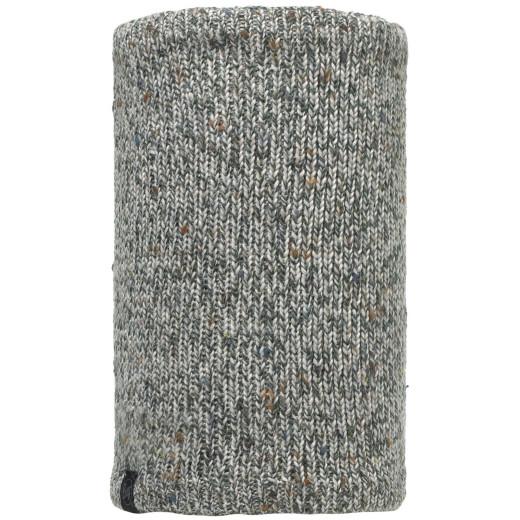 Esarfa Buff Neckwarmer Knitted Polar Luc 101811