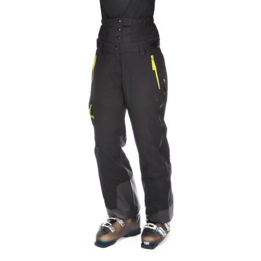 Pantaloni Ski Volkl Pro Mountain St Helens