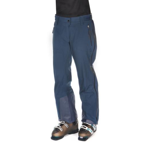 Pantaloni Ski Volkl Pro Bmt