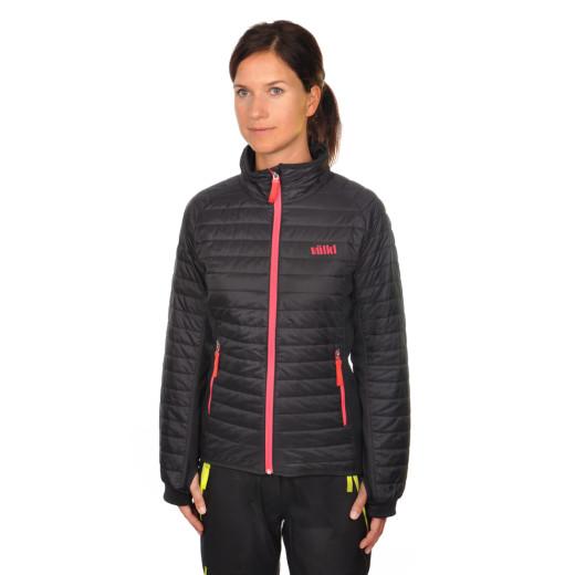 Geaca Ski Volkl Pro Primaloft Fleece