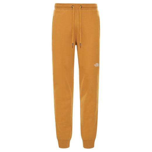 Pantaloni Activitati Urbane Barbati The North Face M Nse Pant Timber Tan Regular