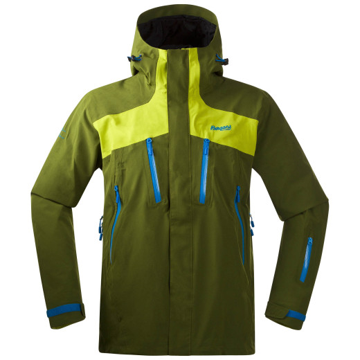 Geaca de ski Bergans Oppdal