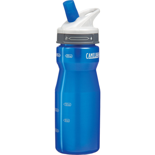 Bidon CamelBak Performance 650ml