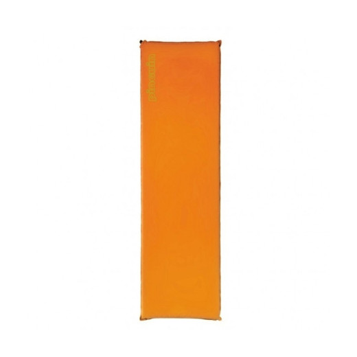 Pinguin Saltea autogonflabila Horn 30 Long-Orange