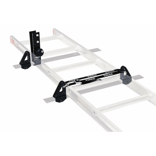 Suport Fixare Scara Thule Ladder Carrier 548