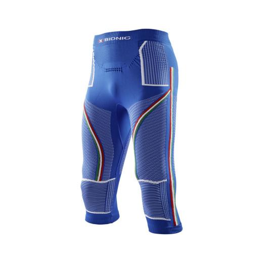 Pantaloni X-Bionic Patriot Accumulator Evo