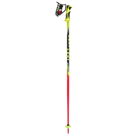 Bete Ski Leki WC Lite SL TR-S Multicolor