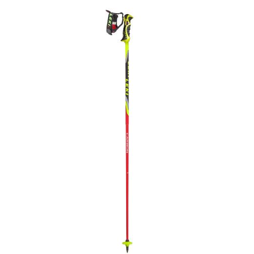 Bete Ski Leki Venom SL TR-S Multicolor