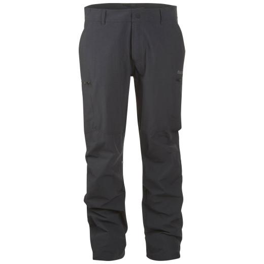 Pantaloni Bergans Imingen