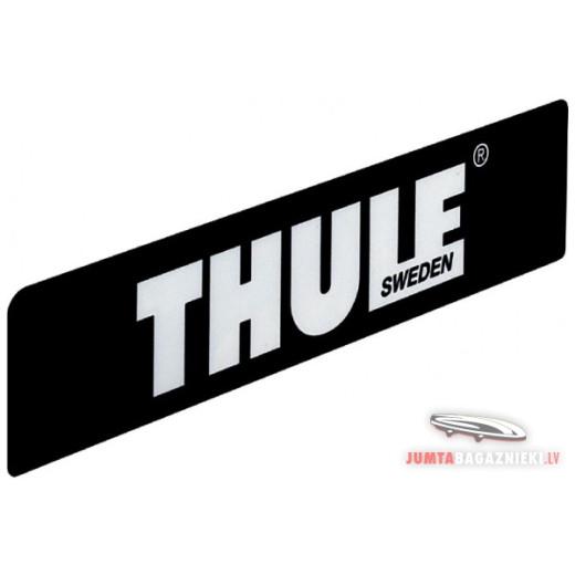 Adaptor Thule 9762
