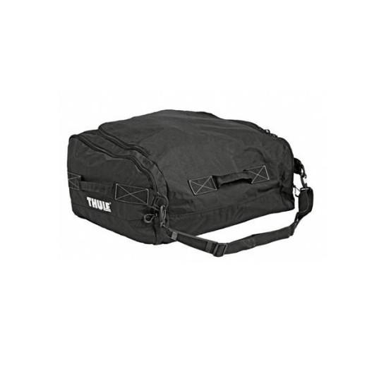 Geanta Thule Go Pack Nose 8001