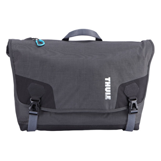 Geanta Camera Thule Perspektiv  Messenger Bag