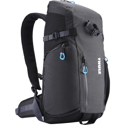 Rucsac Thule Perspektiv Backpack