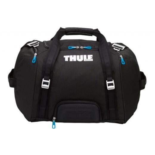 Geanta Voiaj Thule Crossover 70L Duffel Bag